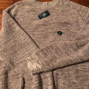 LLBEAN Men's Sweater